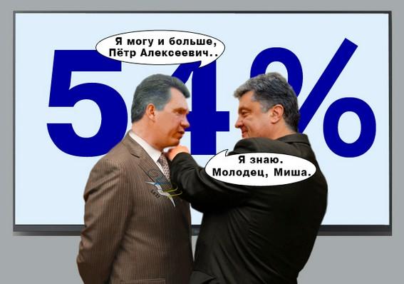Мингарелли призвал Раду назначить новых членов ЦИК - Цензор.НЕТ 3341