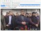 """Покушение на Кернеса - это месть """"Внешнего Управления"""" за провал плана по разделу Украины на два бантустана."""