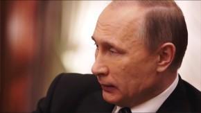 Рак простаты: дурную быдло-массу лечат химической кастрацией и ампутацией простаты. Рак, которым по слухам страдает Путин, скорее всего лечат так же, как его лечат у рядовой быдло-массы.