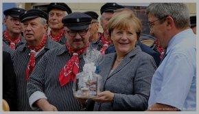 90% современных немцев - подлейшая, гнуснейшая быдло-масса, самоубийцы.